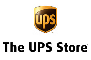 UPS Store Franchise available in Brooks, AB