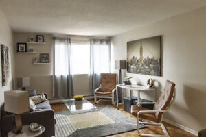 1 Bedroom In Aylmer | Great for UOttawa Students & Gov Workers!