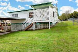 Gympie investment property for sale - High returns Gympie Gympie Area Preview