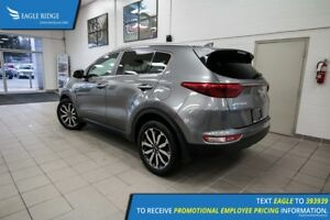 2017 Kia Sportage EX AWD, Heated Seats, Hands Free Calling