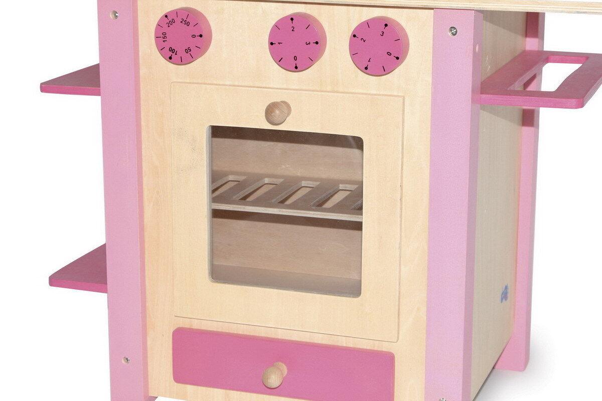 küche rosa ~ deeviz for .