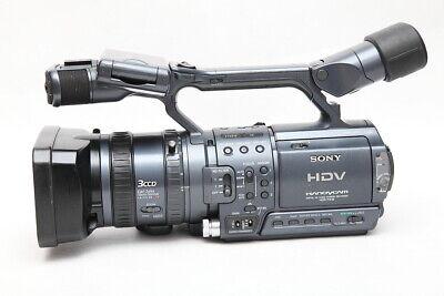 SONY HDR-FX1E online kaufen