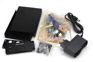 Phono Preamp Kit   eBay