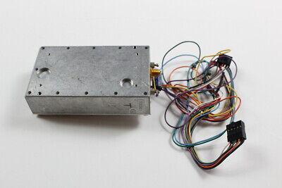 Agilent Comb Generator 100mhz 10041