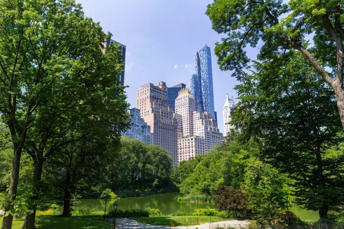 Manhattan Club Resort NY Free Transfer Free Week No Fees Til 2024 100 VISA - $1.00