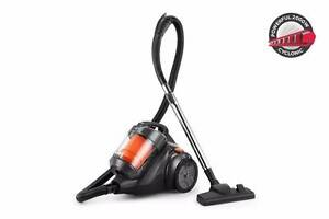 Kogan 2000 W cyclonic bagless Vacuum cleaner Glenroy Moreland Area Preview