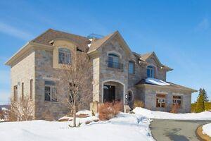 Maison - à vendre - Sainte-Marie - 25666148