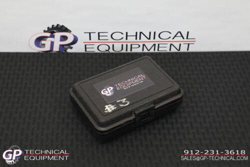 Panametrics Sonopen&Single Beam Transducer-45&70degree Wedge-NDT-Probe-Olympus
