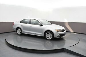 2015 Volkswagen Jetta NOW THAT'S A DEAL!! TDi TURBO DIESEL SEDAN
