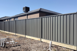 6 Star Fencing and Gates Beaumaris Bayside Area Preview