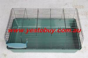 Large Pet,Rabbit,Ferret,Guinea Pig Cage Run Hutch house carrier Mordialloc Kingston Area Preview