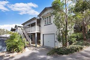 AFFORDABLE COTTAGE WITHOUT THE MAINTENANCE!! Red Hill Brisbane North West Preview