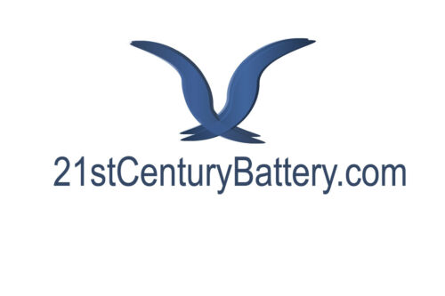 21stCenturyBattery.com Domain Name For Sale Battery Lithium-ion Nickel Cadmium