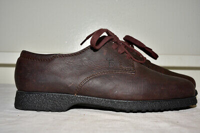 TOD'S JUNIOR Children's Shoes Leather EU 37 / US 4.5