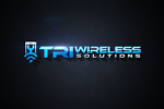 TriWireless Solutions