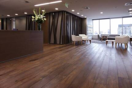 Gloria Timber Flooring Regents Park Auburn Area Preview