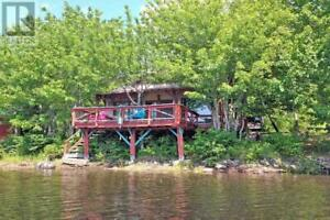 Lot 2 316 Hwy|Country Harbor Lake Country Harbour, Nova Scotia