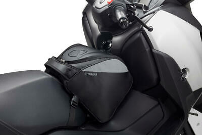 Genuine Yamaha X-Max 125/300/400 18L Centre Console Bag B74F07500000