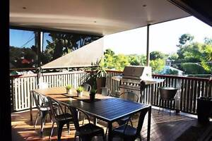 Room in Renovated Queensander, Redhill, 3km from City Red Hill Brisbane North West Preview