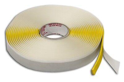 Vacuum Bagging Sealant Tape