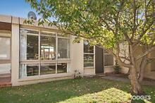 2 bedroom Villa - Executor's Auction Brighton Bayside Area Preview