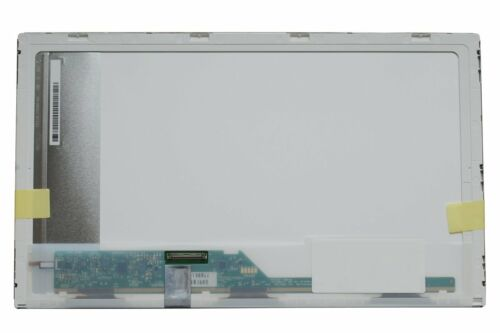 New 14.0 Laptop LED LCD Screen HD WXGA 1366 X 768 For HP Pavilion G4  - $51.00