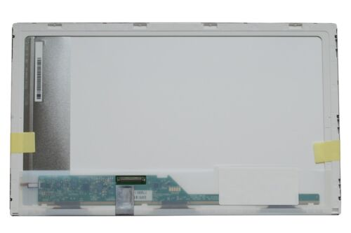 14.0 WXGA Compatible With Dell Latitude E6420 LTN140AT16 Laptop LCD Screen - $51.00
