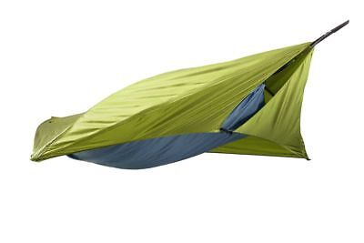 Klymit Sky Bivy Hammock Shelter Tent 4 Season All Weather