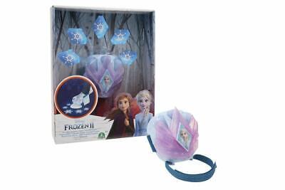 Disney Frozen 2 Ice - Füße Kostüme Zubehör