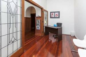 Serviced offices only $100 per week! Underdale West Torrens Area Preview