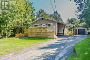 28 Chalamont Drive Hammonds Plains, Nova Scotia