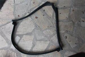 OPEL-ASTRA-G-Cabrio-Ano-FAB-2004-Marco-de-cristal-JUNTA-I-junta-de-techo