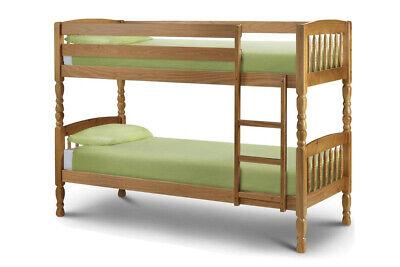 Bunk beds ( Pls Read The Description)
