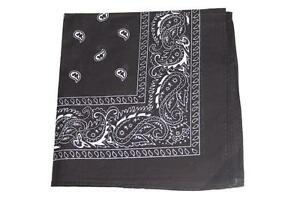 Image result for bandana