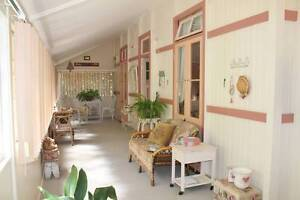 Step Back in Time with this Beauty.. Laidley Lockyer Valley Preview