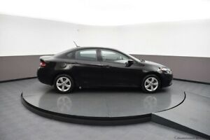 2015 Dodge Dart GREAT VALUE IN THIS VEHICLE!!! SEDAN