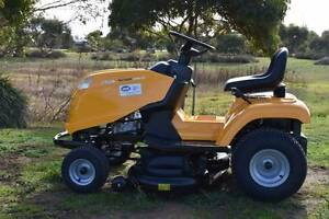 NEW - STIGA - Side Discharge Tractor Mowers. Starting @ $2599. Aldinga Morphett Vale Area Preview