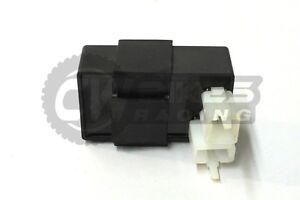 Pitbike CW CDI UNIT BOX REV BOX PIT BIKE CW 140S 140R 160R