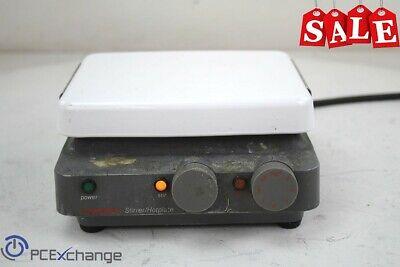 Corning Pc-320 Stirrerhot Plate