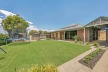 24 William Street, Two wells Two Wells Mallala Area Preview