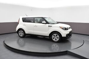 2019 Kia Soul A NEW ADVENTURE IS CALLING!! LX 5DR HATCH w/ BACKU