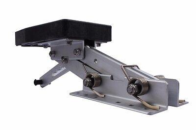 Aluminium Outboard Motor Bracket Mount Marine Auxiliary 7-20HP Heavy Duty Outboard Motor Mount Bracket