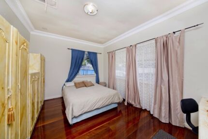 Rooms for rent Yokine Stirling Area Preview