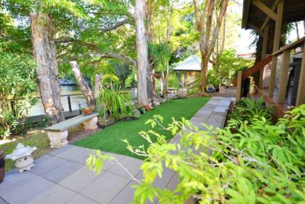 PET FRIENDLY home at Gateway Lifestyle Maroochy - Maroochydore