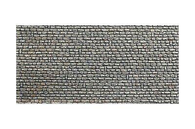Faller 170603 HO 1/87 Plaque de mur, Pierre naturelle