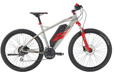 NEU REX Prophete Elektro MTB Fahrrad 27,5