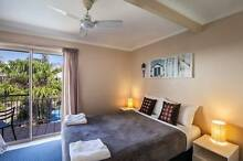 Noosa Holiday Accommodation Noosaville Noosa Area Preview
