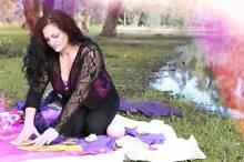 Perth's Best Psychic & Alternative Healing - Janet Osredecki Bassendean Bassendean Area Preview