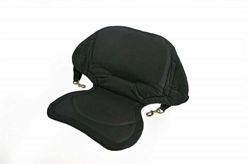 Shoreline Marine Propel Universal Kayak Seat - Black