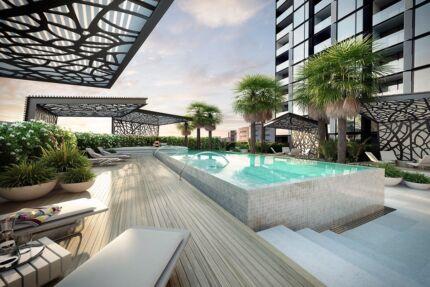 Melbourne Region, VIC | Property for Rent | Gumtree ...